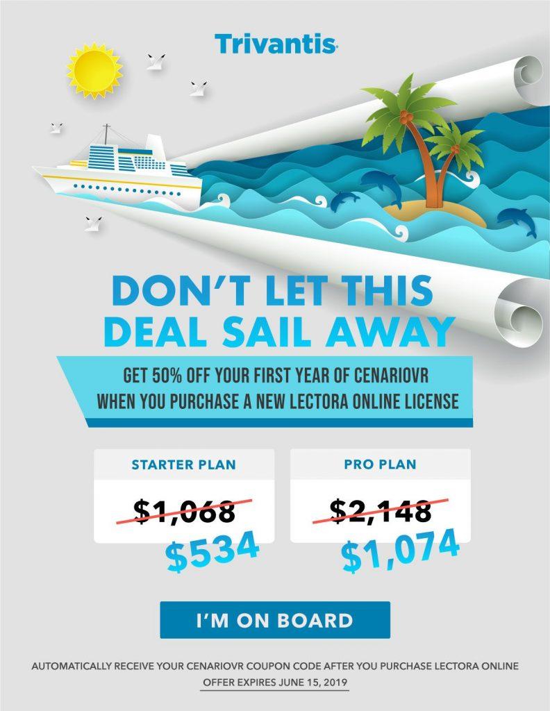 CruiseShip-PDF1