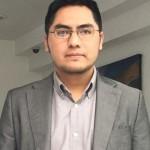 Aldebaran_Canacasco