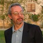 Carlo-Tognoni
