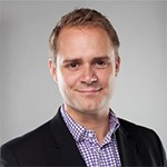 Fredrik-Christiansson